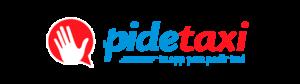Pidetaxi - Pide un taxi a la mayor flota de España